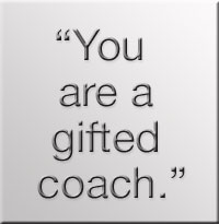 quote_gifted_coach