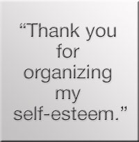 quote_self_esteem